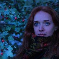 ... :: Екатерина Аверьянова