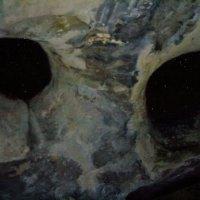 Ночной обитатель пещерного города Бакла :: ale uro