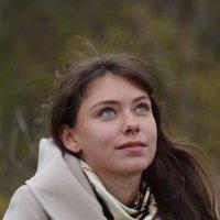Вика :: Вета Жаринова