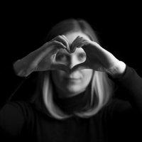 Anna with love :: ViP_ Photographer