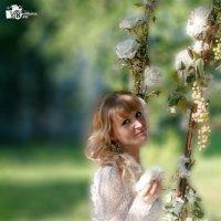 1 :: Екатерина Куликова