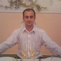 Я,и только Я! :: Александр Гаманец