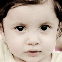 baby :: Hayk Karapetyan