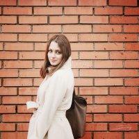 more than :: Sofya Neskromnih