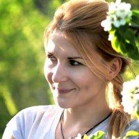 ... :: Ирина Морозова