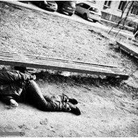 2013.05.04_moi_dvorik_19_00.jpg :: Sergeevichev sergeevichev@academ.org