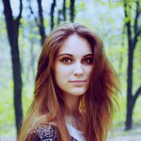 Яркость :: Юлия Листопадская