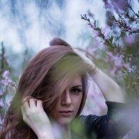 Оксана :: photographer Kurchatova