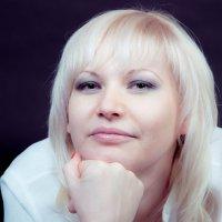 весенне балоство) :: Наталия Романова