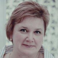 Мама :: Дарья Иванова