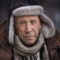 Печать жизни... :: Анна Корсакова