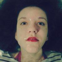 .. :: Nastya Erkina