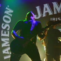 JAMESON DAY :: Hayk Karapetyan