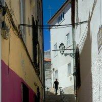 Португалия :: Юлия Степанова