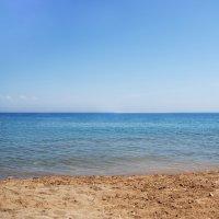 sea :: Nastya Ishimova
