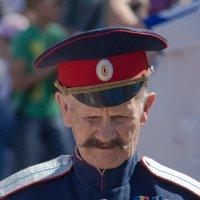 день победы :: Lev Serdiukov