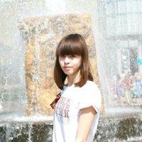 . :: Alexandra Chkhetiya