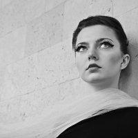 you are only mortal :: Анастасия Ольгимская
