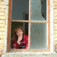 Ожидание... :: Светлана Игнатьева