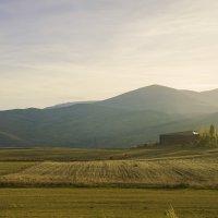 Армения, марз Сюник :: Айк Авагян(haykavagian)