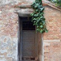 Венецианские тайны :: Ольга