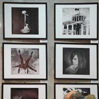 Международная фотовыставка Фотографизмы :: Евгений Жиляев