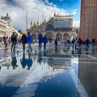 Venice :: SvetlanaScott .