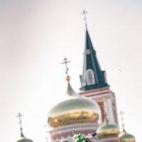 *** :: Константин Гусев
