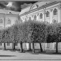 Кубики :: Олег Загорулько