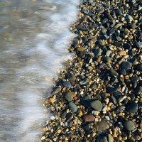 Волна :: Наталья Изма