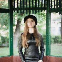 Іра :: Наталія Ништа