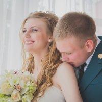 wedding :: Ольга Аникина