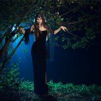 Witch :: Alexey Козел