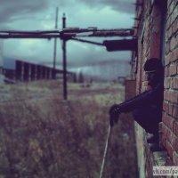 < People > :: Nikolay Stroughko