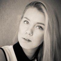 Валерия :: Арина Зотова