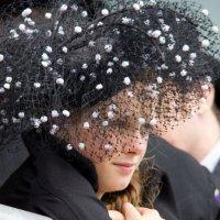 Royal Ascot 2012 4 :: Ekaterina Stafford
