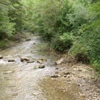 Абхазия :: pich