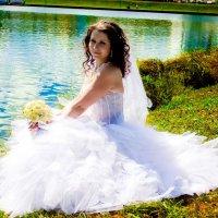 Свадьба :: Mery Кano