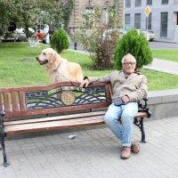 ... :: Армен Джавакян