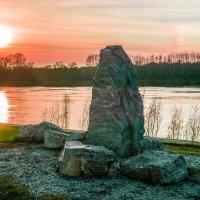 Каменный исполин! :: Борис Кононов