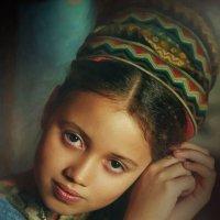 Александрия :: Надежда Шибина