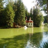 Бавария :: людмила дзюба