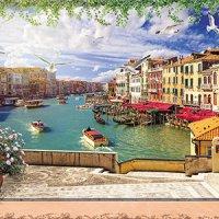 Венеция :: Vita Painter