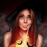 halloween :: OLLSMOVE studio