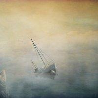 туман :: dex66