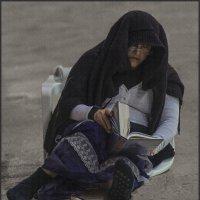Молитва :: Shmual Hava Retro