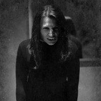 Halloween :: Natalia Kalyva