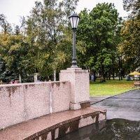 Кремль :: Виктор Орехов