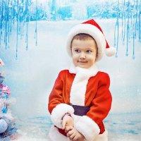 Детская фотосессия, костюмированная фотосессия :: марина алексеева