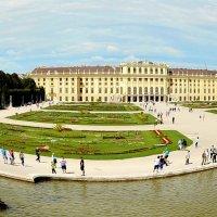 Shenbrun Wien. :: oleg